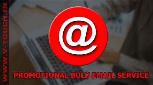 Bulk Email Marketing Service in Kolkata