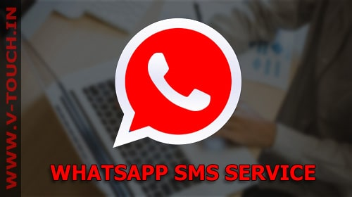WhatsApp Marketing service in Indonesia
