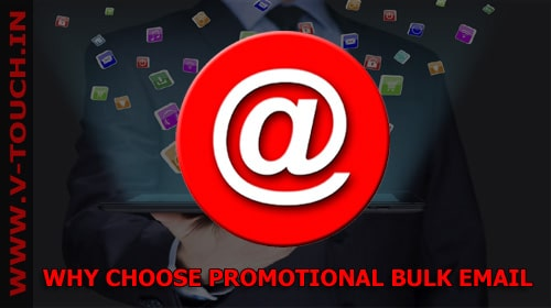 Email Marketing Company in Kolkata